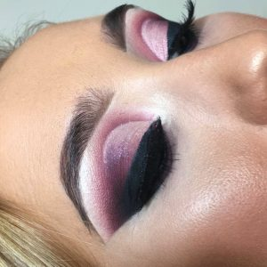 eye make-up design 5